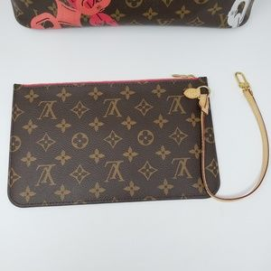 420d577432bb Women s Authentic Designer Handbags on Poshmark